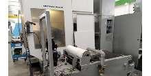 Обрабатывающий центр - универсальный DMG - DECKEL MAHO DMU 50 EVOLUTION фото на Industry-Pilot