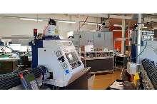 CNC Turning Machine Tornos Deco Sigma 8 Achsen photo on Industry-Pilot