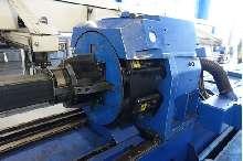 Laser Cutting Machine Trumpf - TUBEMATIC photo on Industry-Pilot