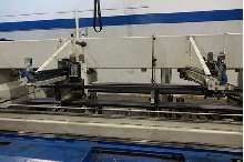 Laser Cutting Machine Trumpf - Trulaser tube 5000 photo on Industry-Pilot