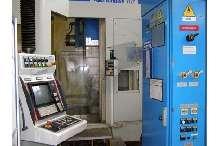 Обрабатывающий центр - универсальный Mandelli - M7 H8000 купить бу