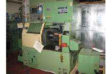 CNC Turning Machine Mori Seiki - L100H photo on Industry-Pilot