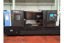 CNC Turning Machine Doosan - PUMA 3100 LM photo on Industry-Pilot