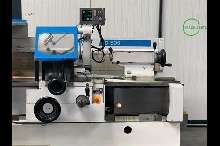 Screw-cutting lathe VDF Boehringer - DUE 500 photo on Industry-Pilot