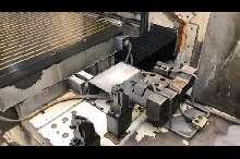Surface Grinding Machine - Horizontal Ziersch & Baltrusch - Starline 1000 NC Comfort photo on Industry-Pilot