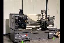 Screw-cutting lathe Colchester - Triumph 2500 BS photo on Industry-Pilot