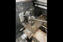 Screw-cutting lathe Padovani - Labor S E 200 E photo on Industry-Pilot