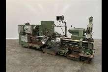 Токарно-винторезный станок Poreba - TPK - 80/2M купить бу