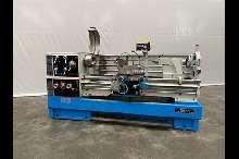 Screw-cutting lathe ToRen - C6266 x 1500 photo on Industry-Pilot