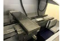 CNC Turning Machine Schaublin - 125-CCN L-T D1-3 photo on Industry-Pilot