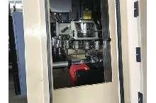 Machining Center - Vertical Willemin Macodel - W-408 MT photo on Industry-Pilot