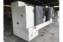 CNC Turning Machine Mori Seiki - NL2500/1250 photo on Industry-Pilot