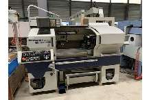 CNC Turning Machine Schaublin - 180-CCN R-TM A2-6 photo on Industry-Pilot