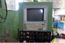 Machining Center - Universal Alcor - 222 B 5AX photo on Industry-Pilot