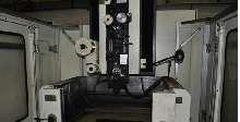 Wire-cutting machine Makino - EU43 photo on Industry-Pilot