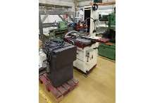 Surface Grinding Machine - Vertical Chevalier - FSG 618 M photo on Industry-Pilot