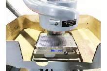 Surface Grinding Machine - Vertical Kugel Muller - MPS 2 photo on Industry-Pilot