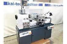 Screw-cutting lathe Weiler - PRAKTIKANT 160 *TEILÜBERHOLT* photo on Industry-Pilot