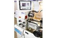 Screw-cutting lathe Weiler - Praktikant VC photo on Industry-Pilot