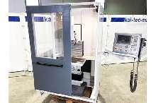 Инструментальный фрезерный станок - универс. Macmon - M 434 V NC/CNC фото на Industry-Pilot