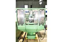 Toolroom Milling Machine - Universal Deckel - FP2A photo on Industry-Pilot