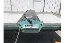 Press Brake hydraulic Promecam - RG35 photo on Industry-Pilot
