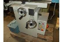 Surface Grinding Machine - Horizontal Cogentech - M 618 A photo on Industry-Pilot