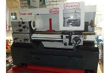 Screw-cutting lathe Pinacho - SP 200 R photo on Industry-Pilot