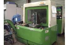 Machining Center - Horizontal Mazak - H 400 1986 photo on Industry-Pilot