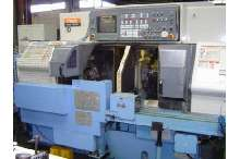 CNC Turning Machine Mazak - Dual Turn 20 photo on Industry-Pilot