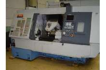 CNC Turning Machine Mazak - Integrex 200 Sy photo on Industry-Pilot