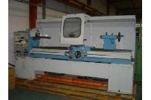 Screw-cutting lathe Pinacho - S90 /Vs 310 photo on Industry-Pilot