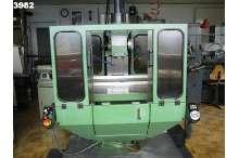 Toolroom Milling Machine - Universal Deckel - FP 2 photo on Industry-Pilot