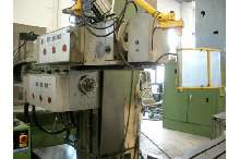 Bed Type Milling Machine - Vertical Fil - FA 300 CNC photo on Industry-Pilot