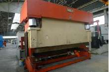 Press Brake hydraulic MIB - BCF photo on Industry-Pilot