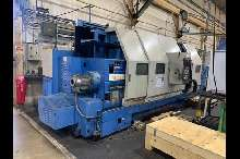 CNC Turning Machine Mazak - SLANT 50 x 3100 photo on Industry-Pilot