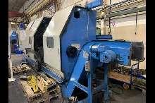 CNC Turning Machine Mazak - SLANT 50 x 3100 photo on Industry-Pilot