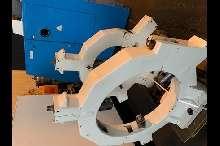 Screw-cutting lathe Poreba - TPR 93/2M photo on Industry-Pilot
