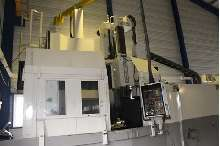 Vertical Turret Lathe - Single Column Berthiez - TFM 160 photo on Industry-Pilot