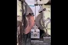 Rossi Monza - Grinding machine photo on Industry-Pilot