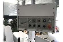 Studer - S-30-1 photo on Industry-Pilot