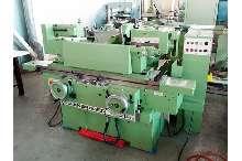 Kellenberger - 600U-175 купить бу