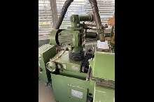 Tacchella 4 AM 250mm photo on Industry-Pilot