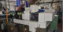 Прутковый токарный автомат продольного точения Citizen - L20 купить бу