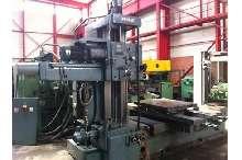 Horizontal Boring Machine Pfeiffer - A80 photo on Industry-Pilot