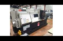 Mazak - QTN-200/1000L photo on Industry-Pilot