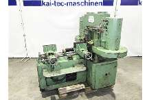 Automatic bandsaw machine - Horizontal Forte - SBA 240 photo on Industry-Pilot