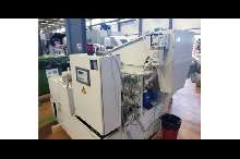 Cylindrical Grinding Machine Studer - S145 CNC photo on Industry-Pilot