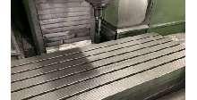 Knee-and-Column Milling Machine - vert. Sachman - T10GP photo on Industry-Pilot