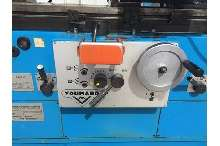 Cylindrical Grinding Machine Voumard - 5-S LP photo on Industry-Pilot